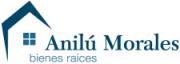 Anilu Morales Bienes Raices